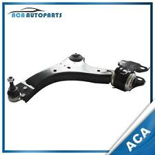 Front Lower Control Arm  For Ford Mondeo MA MC 2007-2015 Left Side