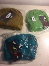 2 Bergati  Unisex Beanies (Hat ) coogi Stylle Medium Size