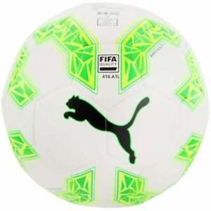 Puma Evospeed 2.5 Hybrid Fifa Quality Ii Mens Soccer Cleats     - Green,White -