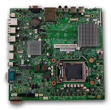 Socket LGA1155 H2 Motherboard Intel H61 DDR3 RTL8111D PIH61L/eZappa MB 10128-1M