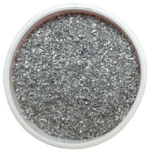 Magnesium Shaving Turning Chips 500g  Magnesium Metal FREE SHIPPING WORLDWIDE
