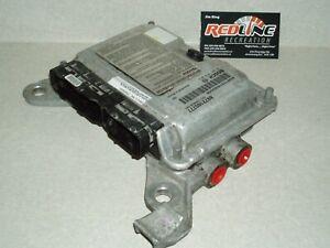 01-04 Chevrolet GMC 3500 HD DURAMAX LB7 6.6 FICM BOSCH 0281010014 8972160777 SA4
