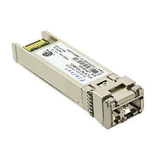 Finisar DWDM SFP+  FTLX3871DCC33 - 80 km point to point link
