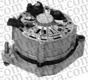 Alternator Nastra A1449 fits 1985 Merkur XR4Ti 2.3L-L4