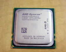 Sun 371-2509 3Ghz Opteron 8222 Dual Core Processor