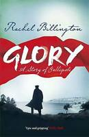 Glory: A Story of Gallipoli, Billington, Rachel, New