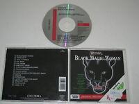 SANTANA/BLACK MAGIC WOMAN (COLUMBIA 471194 2) CD ÁLBUM