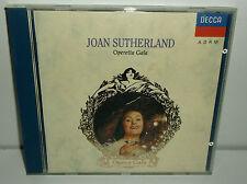 421 880-2 Joan Sutherland Operetta Gala Ambrosian Light Opera Chorus / Bonynge