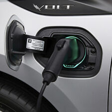 2016-2019 Chevrolet Volt Genuine GM Illuminated Charge Port 84334825