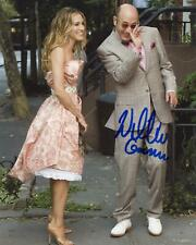 """Willie Garson """"Sex and the City"""" AUTOGRAPH Signed 8x10 Photo ACOA"""