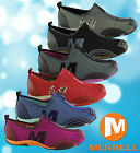 MERRELL BARRADO WOMENS/LADIES CASUAL LIFESTYLE SHOES/SNEAKERS EBAY AUSTRALIA