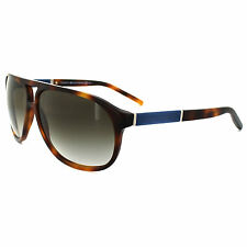 Tommy Hilfiger Sunglasses 1159 05L DB Havana Brown Grey Shaded