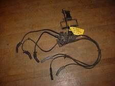 1998 FORD MUSTANG Coil Pack And Mounting Bracket With Wires (3.8L)