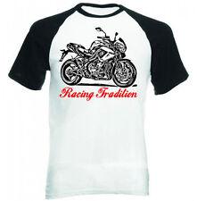 BENELLI 1130 TNT Sport Style-NOUVEAU Amazing Graphic T-Shirt S-M-L-XL - XXL