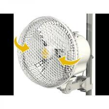 Secret Jardin Monkey Fan Ventilator mit Stangenhalterung diverse Modelle NEU