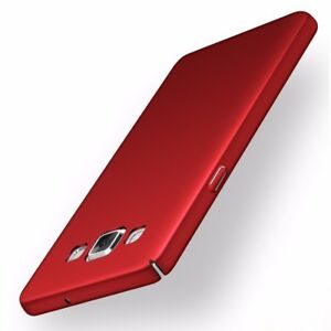 S7 Red Case Samsung Galaxy Cover Shockproof Hard Hybrid Clip Armor Rugged Be