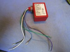 1 nLight Acuity Controls Rpp20 D Em G2 Occupancy Controlled Dimming 251J18 New