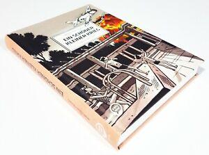 Egmont Graphic Novel une Beau Petit Guerre Dt Marcelino Truong / Saigon HC Z01