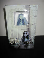 Tim Burton's Corpse Bride Collectible Bust Gentle Giant Le 1973/2500 Brand New