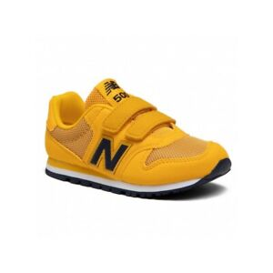 Scarpe da bambino gialli New Balance   Acquisti Online su eBay