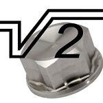 V2-sport