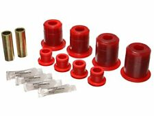 Rear Control Arm Bushing Kit T291BT for Ford Mustang 1999 2000 2001 2003 2004