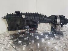 Bmw X1 F48 2018 petrol  Intake Manefold