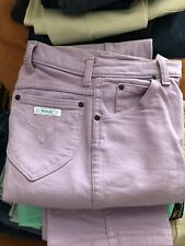 New listing Ladies Wranglers Jeans