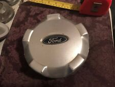 1 01-06 Ford Escape Factory OEM Center Cap Part# YL84-1A096-EB Stock# 2924
