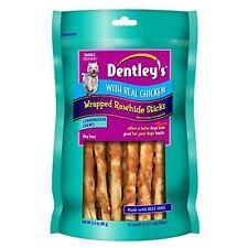 Dentley's