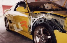 Toyota MR2 SW20 UltraRacing 3-punti Telai Laterali