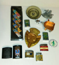 New ListingVintage Antique Flea Market Estate Junk Drawer Lot!