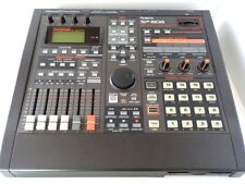 Roland SP-808 Pro Sampling Workstation Desktop Groove Sampler Made in Japan MIJ