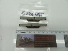 HO - Marklin Spare/Repair Parts E226495 - Pick-up Shoe (Slider) - New