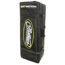 Elevation Jetstream Travel Case Mathews Edition Black