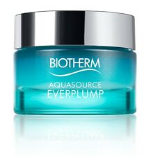 AQUASOURCE EVERPLUMP vaso 50 ml