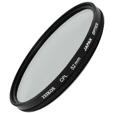 New Circular Polarizer CPL Filter For Samsung NX500 NX3300 EV-NX3300 EV-NX500