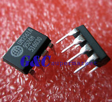 5PCS UM3561A UMC DIP-8 IC CMOS NEW GOOD QUALITY D66