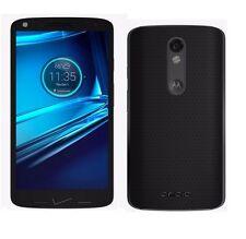 Motorola Droid Turbo 2 XT1585 (Verizon)Unlocked Smartphone Cell Phone 32GB