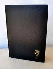 Liber Sigil AION 131 Ltd Edn 1/100 Occult Maat Chaos Grimoire Kenneth Grant Rare