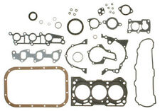 Engine Full Gasket Set Victor 95-3426VR Victor 953426VR