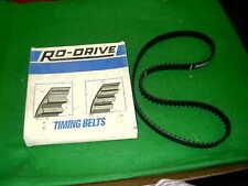 RO DRIVE CAM BELT TIMING DRIVE NOS QTB385 RENAULT SAFRANE 2.0i 12V 1993 -