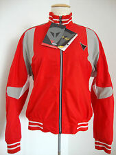 DAINESE BERET Jacket Lady Moto Biker Giacca Giacca donna tg S nuovo con etichetta