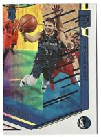 2018-19 Elite LUKA DONCIC Rookie RC (03) 2007-08 KEVIN DURANT ROOKIES Much More!