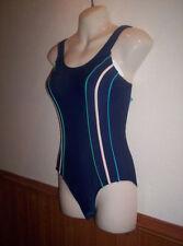 Papaya Swimming Costumes for Women Lycra