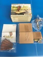 Schleich: Crafted Bayala Ref 42063 in Box - New - Ideal Nursery Santones