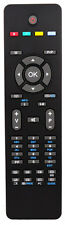 Replacement Remote Control For BUSH TV LCD40883F1080P LED26916HD LCD32T2HD