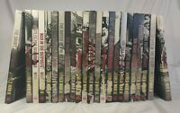 World War II Time Life Books WW2 Hardcover Collection V-G Condition FREE SHIP