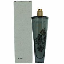 With Love Perfume for Women Paris Hilton Eau de Parfum Spray 3.4 oz - New Tester