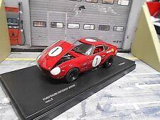 NISSAN DATSUN 240Z 240 Z Fairlady Racing 1972 1000km #1 SCCN Kyosho SP 1:43